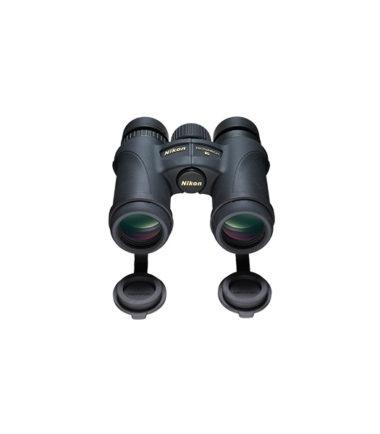 Nikon Monarch 7-10X30 Binoculars