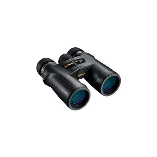 Nikon Monarch 7-10X42 Binoculars