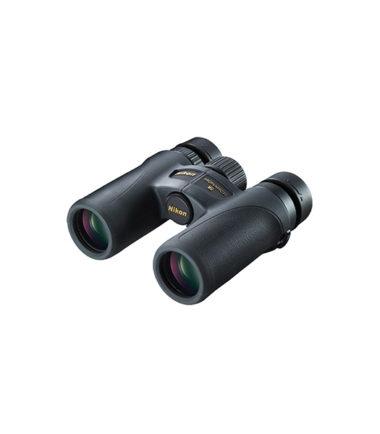 Nikon Monarch 7-8X30 Binoculars