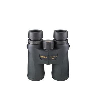 Nikon Monarch 7-8X42 Binoculars