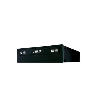 (OEM) ASUS DRW-24D5MT SATA INT DVDRW WITH SOFTWARE