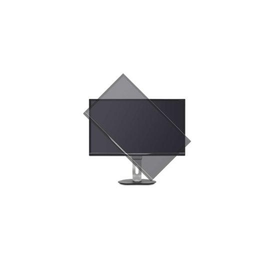 PHILIPS 32 HDR400 IPS Monitor USB-C DOCKING