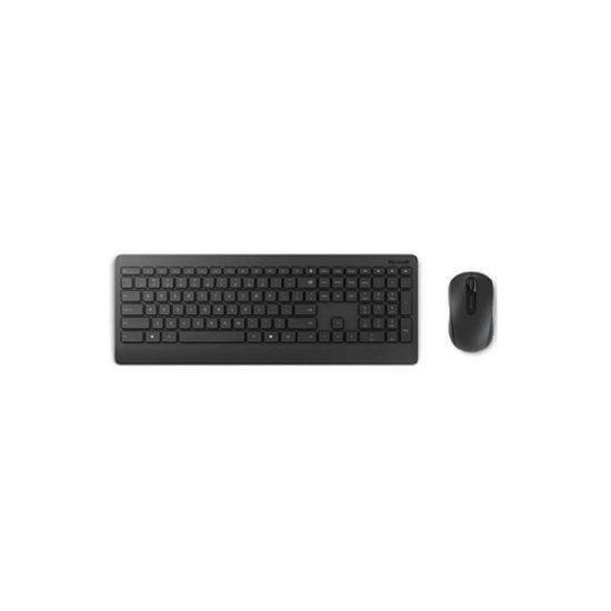 PT3-00027 MICROSOFT WIRELESS DESKTOP 900 USB