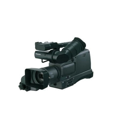 Panasonic AG-HMC73 AVCHD Camcorder PAL