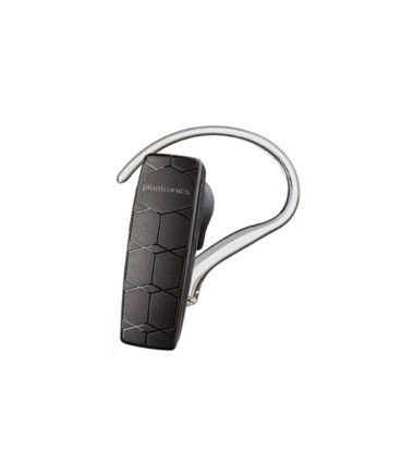 Plantronics Explore 50 Black Bluetooth Headset