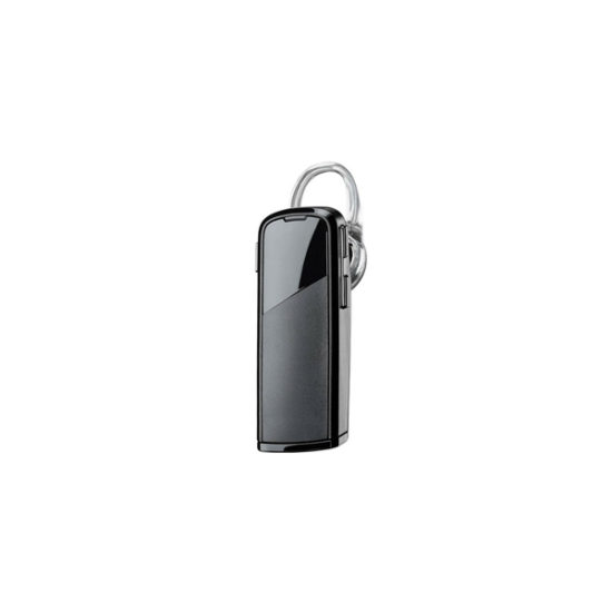 Plantronics Explore 80 Black Bluetooth Headset