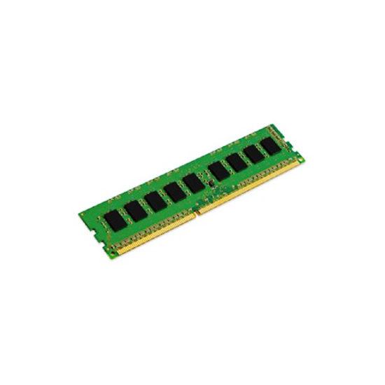 KINGSTON 4G D3-1600 * 1.35V * KVR16LN11/4 MEMORY