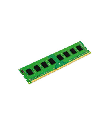 KINGSTON 8G D3L-1600 * 1.35V* KVR16LN11/8 MEMORY