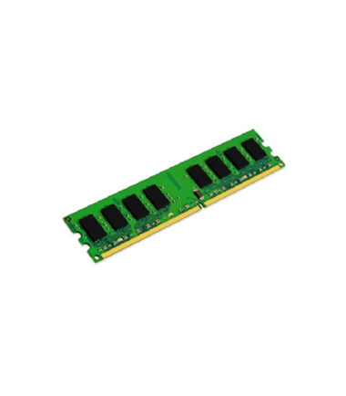 KINGSTON KVR800D2N6/1G 1GB 240-Pin DDR2 800 MEMORY