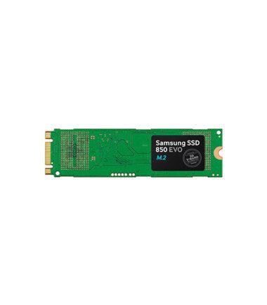 SAMSUNG MZ-N5E500BW 500G M2 850 SERIES SSD