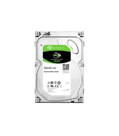 SEAGATE 1TB ST1000DM010 BARRACUDA 3.5 SATA HDD