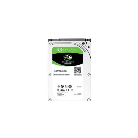SEAGATE ST1000LM048 1TB 2.5 HDD 5400RPM (7mm)