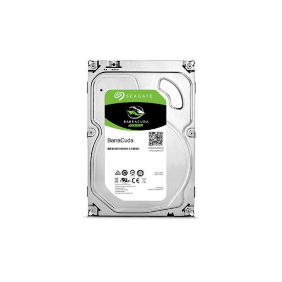 SEAGATE ST2000DM006 2TB BARRACUDA 3.5 HDD 64MB