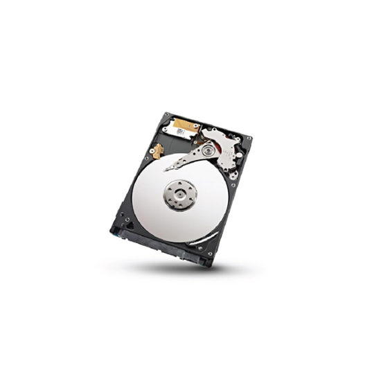SEAGATE ST500LM021 500G 2.5 7200RPM HDD
