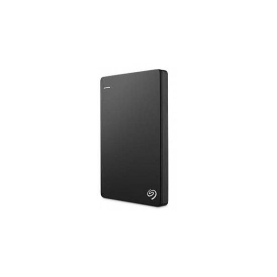 SEAGATE STDR2000300 2TB 2.5 BACKUP PLUS SLIM BLACK