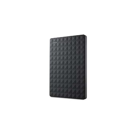 SEAGATE STEA2000400 2TB 2.5 EXPANSION PORTABLE USB HDD