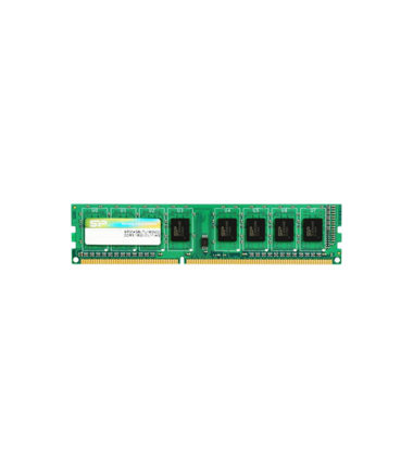 SILICON POWER 4GB D3-1600 (SP004GBLTU160N02) MEMORY