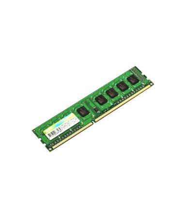 SILICON POWER 4GB D3L-1600 SP004GLLTU160N02 1.35V MEMORY