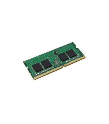 (SODIMM) KINGSTON KVR21S15S84 4G DDR4-2133 SODIMM