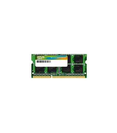 (SODIMM) SILICON POWER 8G SP008GBSFU213B02 D4-2133 SODIMM