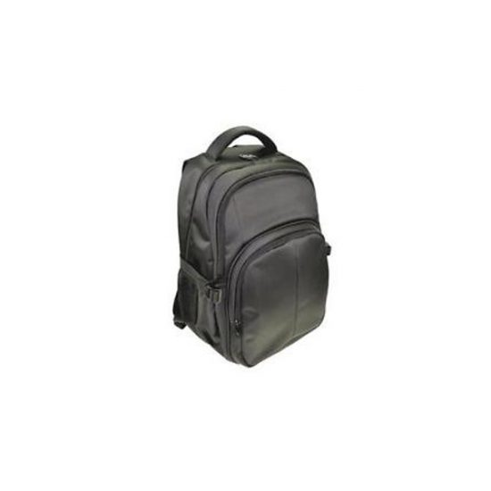 STC STC-BAK-18 TOP LOAD BACKPACK FOR UP TO 17
