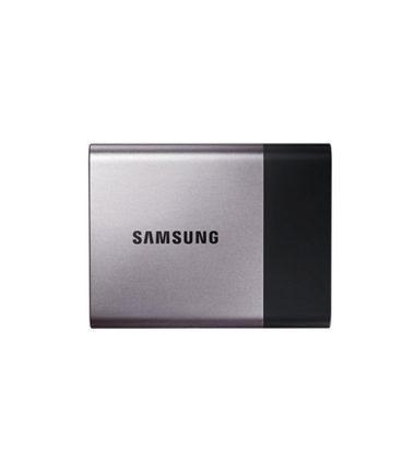 Samsung MU-PT1T0B WW 1TB Portable SSD T3