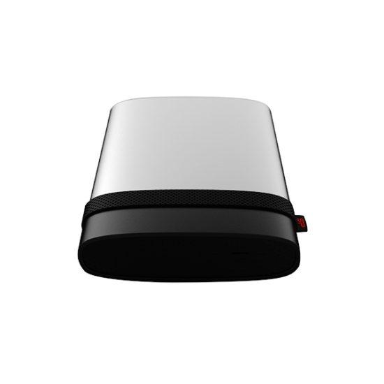 Silicon Power 2TB Armor A30 USB Type-C &amp A USB HDD