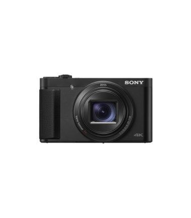 Sony Cyber-shot DSC-HX99 Digital Camera Black