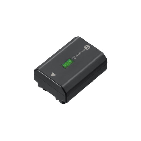 Sony NP-FZ100 Z SeriesRechargable Battery Pack