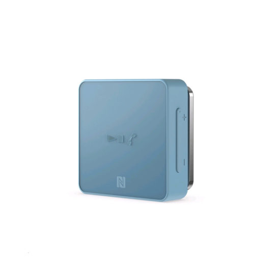 Sony SBH24 Bluetooth Headset Blue