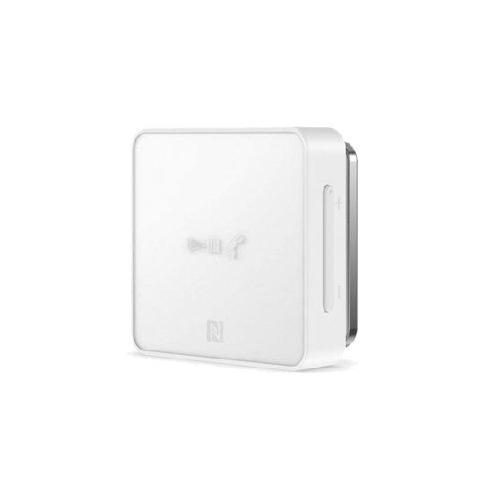 Sony SBH24 Bluetooth Headset White