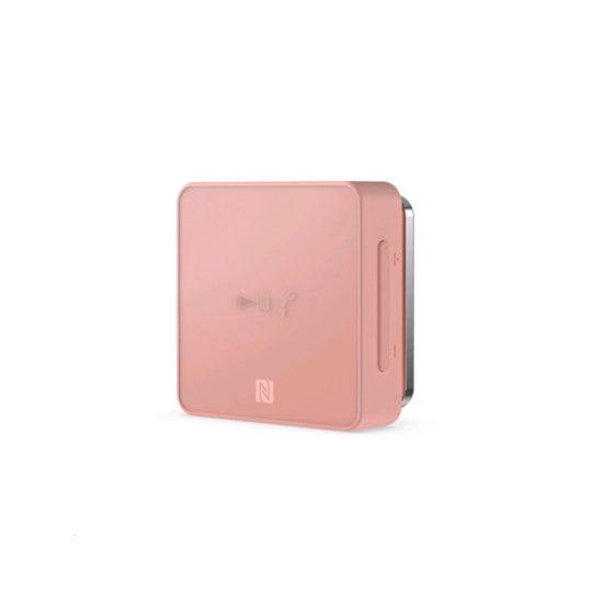 Sony SBH24 Bluetooth Headset pink