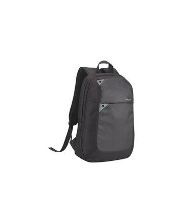TARGUS TBB565AU 15.6 inch Intellect Backpack for Laptops