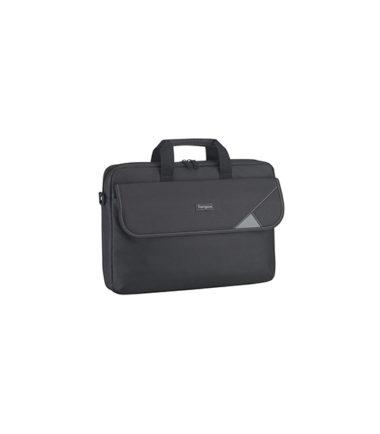 TARGUS TBT239AU 15.6in Intellect Topload Laptop Bag