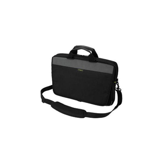 TARGUS TSS868AU 16-17 inch CityGear II Slimlite Laptop Bag
