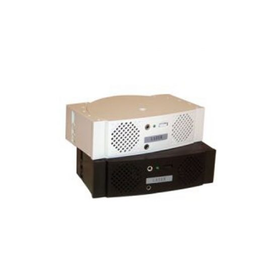 TEAC LPU191 All-in-One Turntable Speaker System