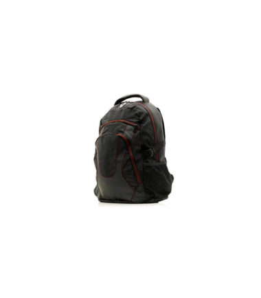 TOSHIBA PX1181E-1BAK BACKPACK - FITS UP TO 16inch