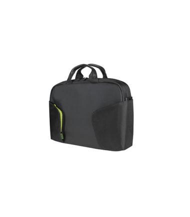 TOSHIBA PX1835E-1NCA Corace 16 Laptop Bag Case Toploader