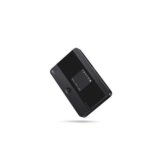 TP-LINK M7350 3G4G MODEM WITH SIM CARD SLOT (INC BATTERY)