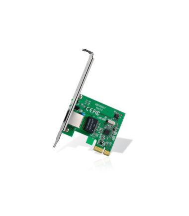 TP-LINK TG-3468 32-bit Gigabit PCIe Network Adapter