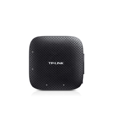 TP-LINK UH400 4 PORT USB 3.0 HUB