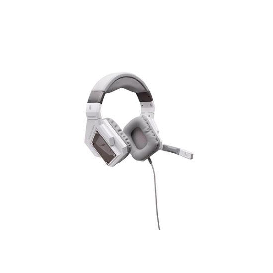Tesoro-Kuven-7.1-Gaming-Headset-White