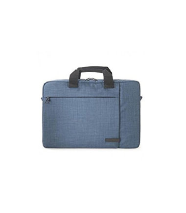 Tucano BSVO15-B Svolta Notebook BAG 15.6 - RETINA BLUE