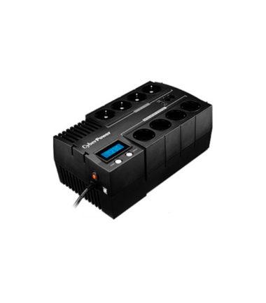 CyberPower BRIC-LCD 1200VA/720W Line Interactive UPS