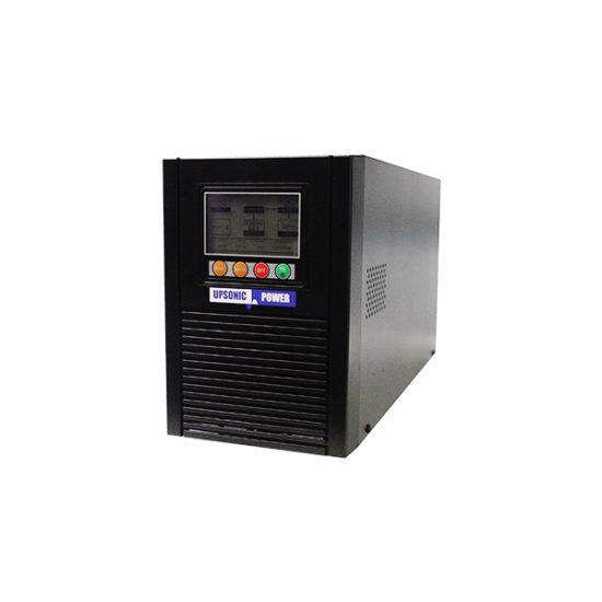 UPSONIC CSCT 2000 LR - No Batteries 2000VA TRUE ONLINE UPS