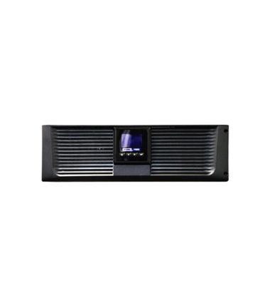 UPSONIC CSCT 3000 Cirrus 3000VA True Online Pedestal UPS