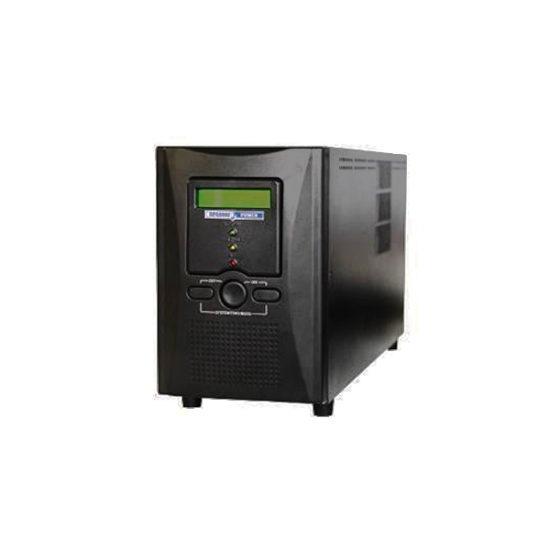 UPSONIC ESART 10 1000VA Rack Tower 2U UPS