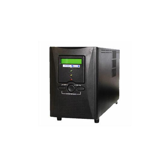 UPSONIC ESAT 10 1000VA Line Interactive UPS