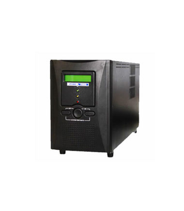 UPSONIC ESAT 20 2000VA Line Interactive UPS
