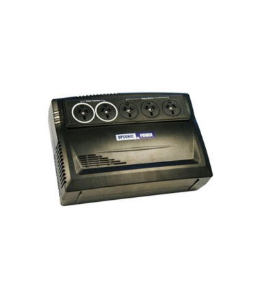 UPSONIC ORION 750 Line Interactive UPS